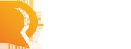 Logo DirectResearch