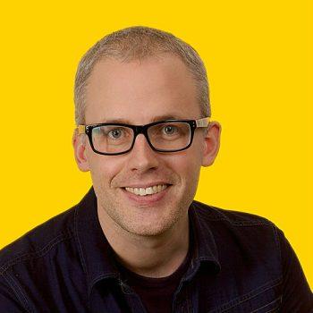 Peter van Laer