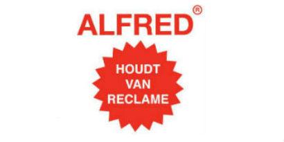 Alfred International
