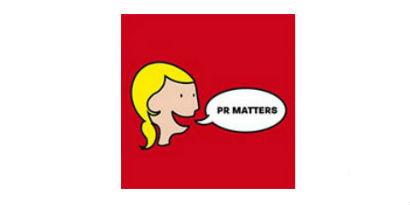 PR Matters