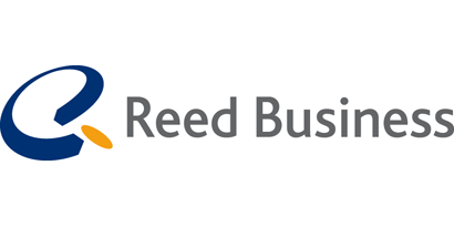 Reed Business Media