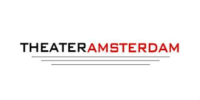 AMF Netherlands