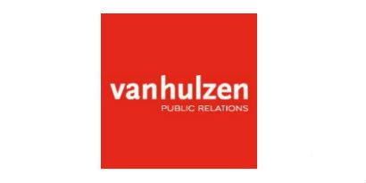 Van Hulzen PR