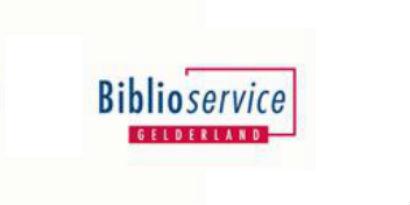 Biblioservice