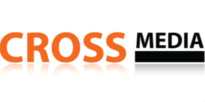 Cross Media Nederland