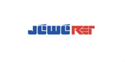 JeWeRet