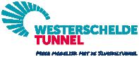 NV Westerscheldetunnel