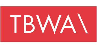 TBWA\