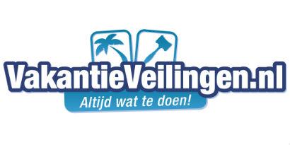 Vakantie Veilingen.nl