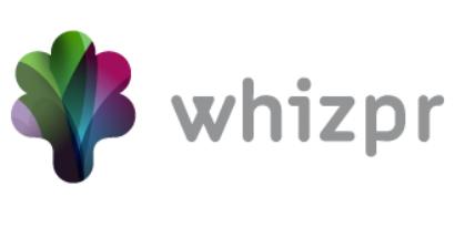WHIZPR