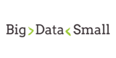Big Data Small