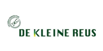IKC De Kleine Reus