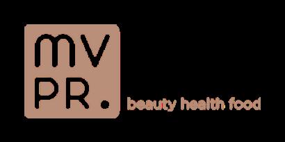 MVPR.