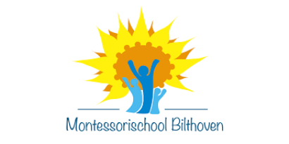 Montessori School Bilthoven