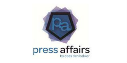 Press Affairs