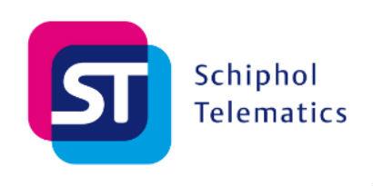 Schiphol Telematics