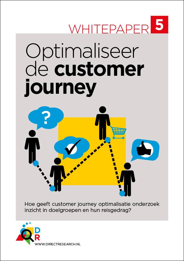 Whitepaper customer journey onderzoek - Optimaliseer de keukenruimte ...