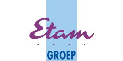 Etam Groep