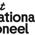 Het Nationale Toneel