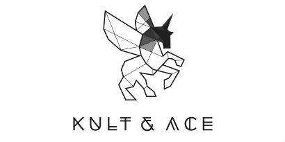 Kult & Ace