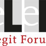 Legit Forum