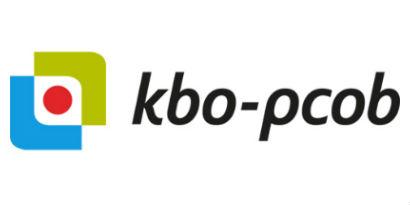 KBO PCOB