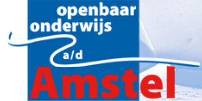 Openbaar Onderwijs aan de Amstel