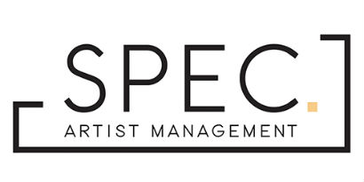Spec Artist Management