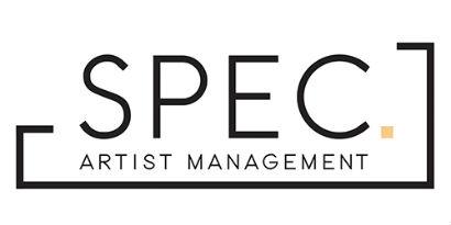 Spec Artist Management