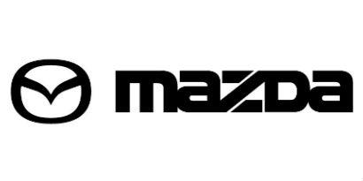 Mazda Motor Nederland