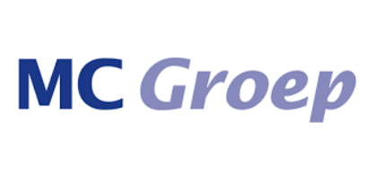 MC Groep