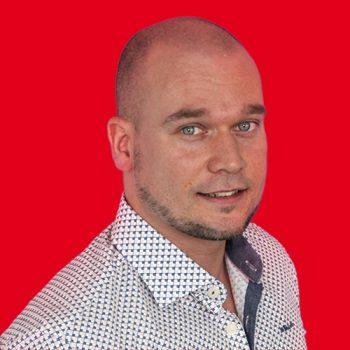 Guido van Buuren