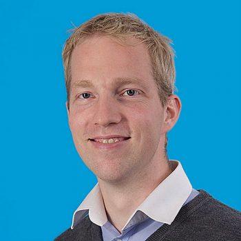 Jeroen Jansen