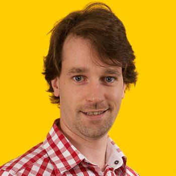 Ralf Cornelissen