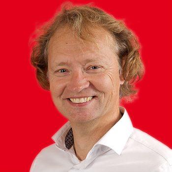 Ronald Steenhoek