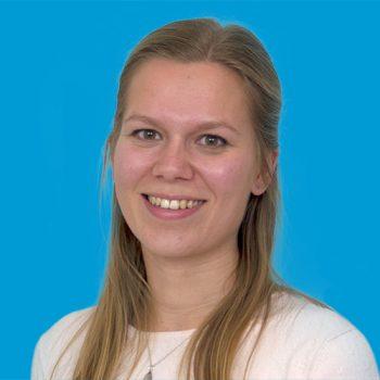 Natalia Valk