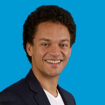 Marvin Brandon