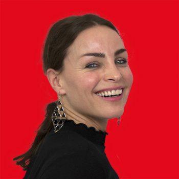 Katja Lahaye