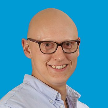Robert Röling