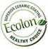 Ecolon