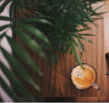 Nespresso: monitor beweegredenen