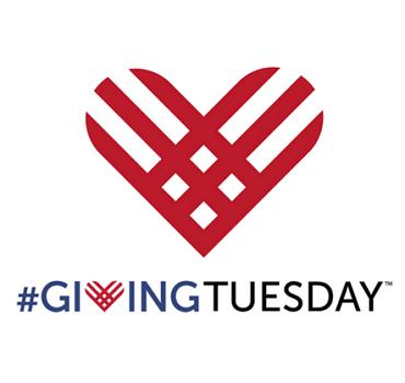 Een enorm potentieel voor #GivingTuesdayNL