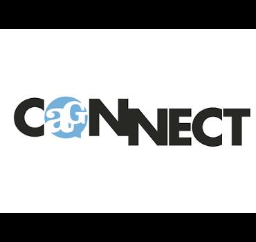 Sijthoff Media: Verbeterde positionering AG Connec