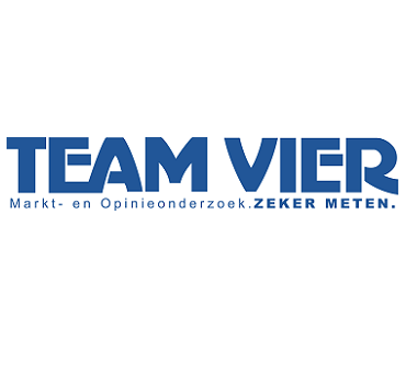 ME Research Group neemt Team Vier over