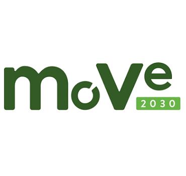 MoVe2030 biedt zicht op actiebereidheid en behoeften van burgers