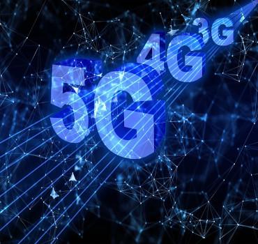 Fors aantal Nederlanders tast in het duister over 5G