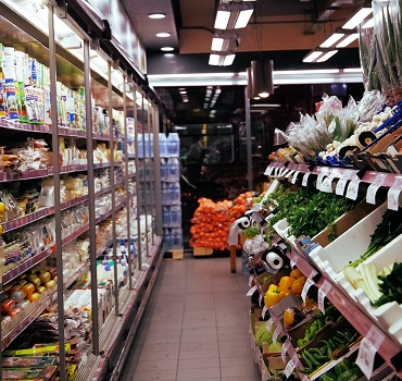 Consument wil wel, maar betaalt nog niet voor verduurzaming