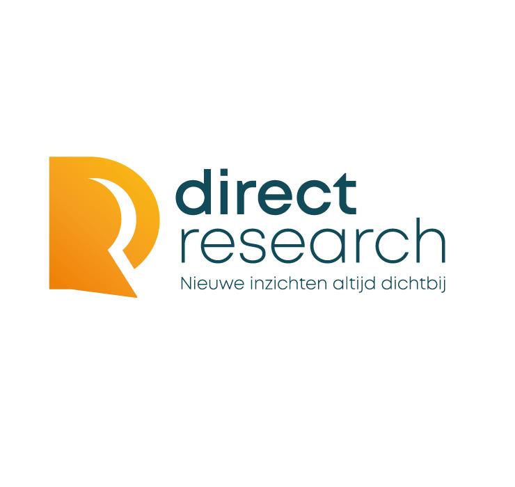 DirectResearch en Team Vier fuseren en gaan verder onder één merknaam 'DirectResearch'