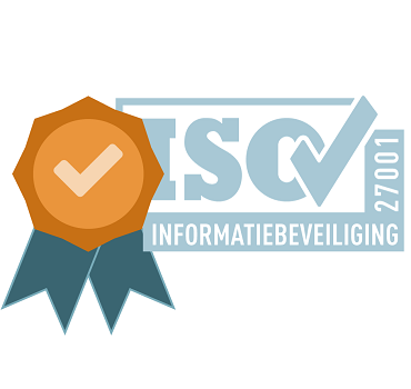 DirectResearch wederom voor drie jaar ISO-gecertificeerd
