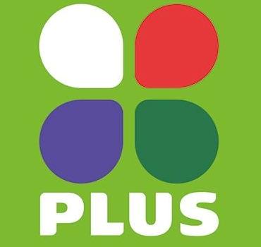 PLUS maakt Nutri-Scores van PLUS Huismerk producten zichtbaar voor de klant